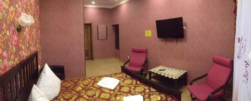 Комната №10