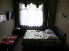 Комната №3