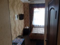 Комната №5
