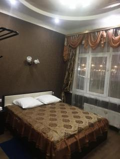 Комната №4