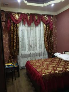 Комната №8