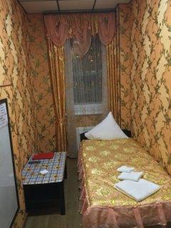Комната №12